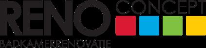 Logo Renoconcept Nederlands